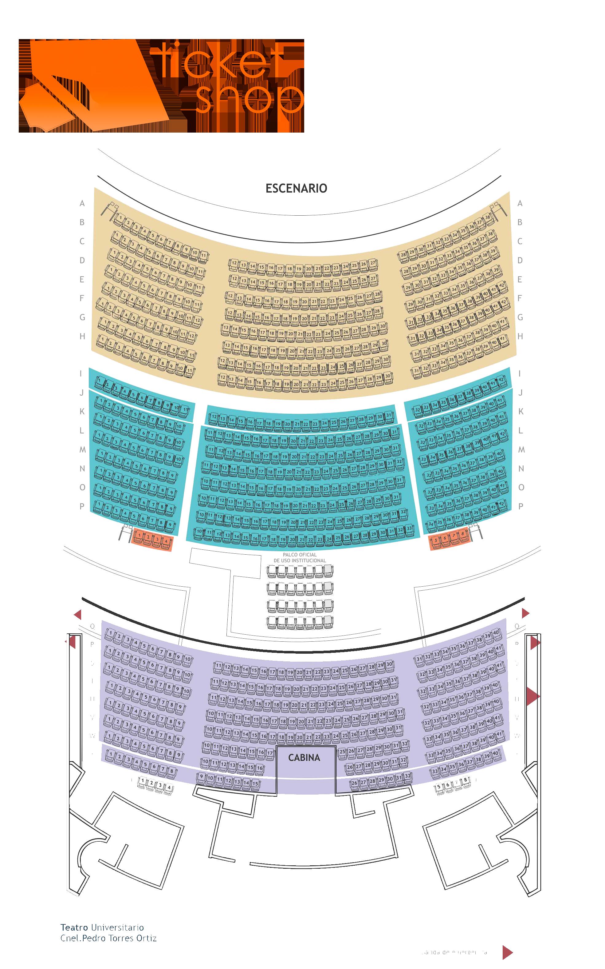 Teatro-Universitario-Cnel-Pedro-Torres-Ortiz