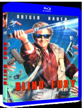 Furia Ciega [Blind Fury] (1990) x264 1080p