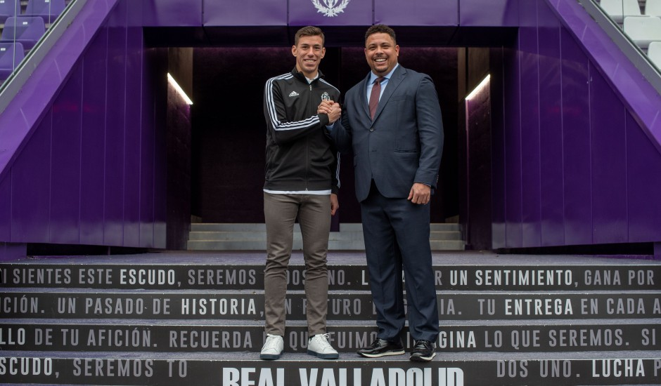 14 Rubén ALCARAZ - Página 8 11400n-Ronaldo-alcaraz-2