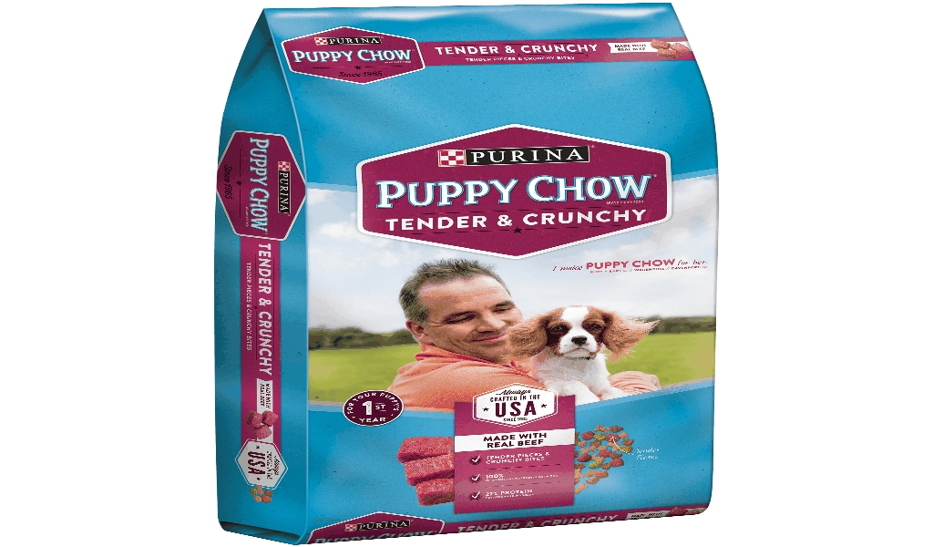 The Thing You Need To Understand About Andrews Kurth Pets Food And Why
