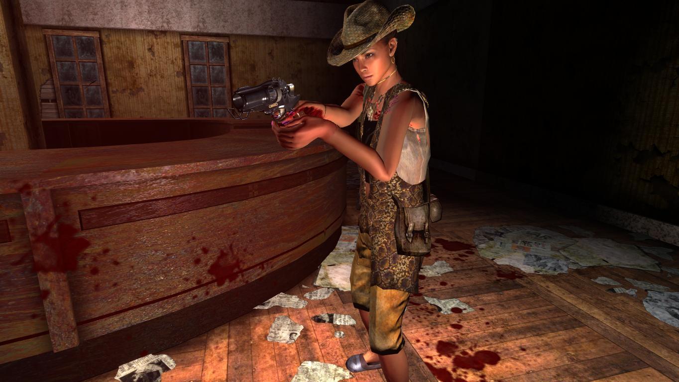 Fallout-NV-2020-05-02-13-40-33-24.jpg