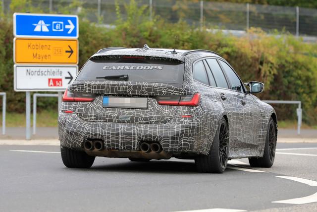 2020 - [BMW] M3/M4 - Page 23 5-D789-D34-1-B96-44-A5-B2-D8-ED889-FBE41-E1