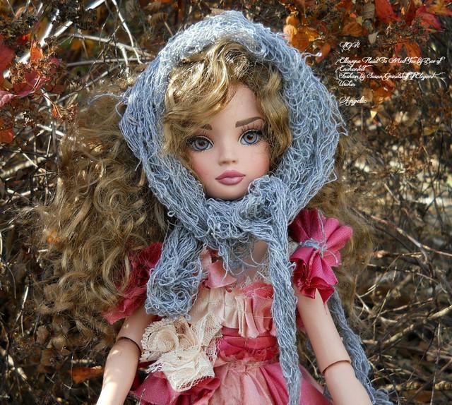 Ello-Plaid-To-Meet-You-Bev-Elegant-Urchin-Angelic-1033