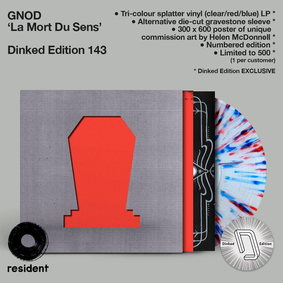 gnod-sq