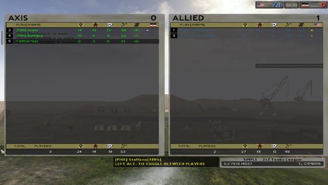 PHX-vs-SP-Cambrai-1.jpg