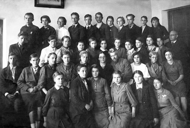 10-30-1941.jpg