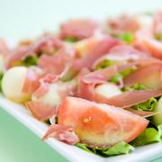 Salada-de-Melao-e-Presunto-SI-2