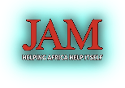 JAM-intl-logo
