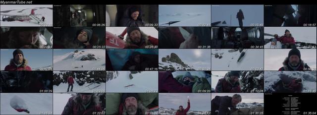 Arctic-2018-Myanmar-Tube-MP4-720p-AVC