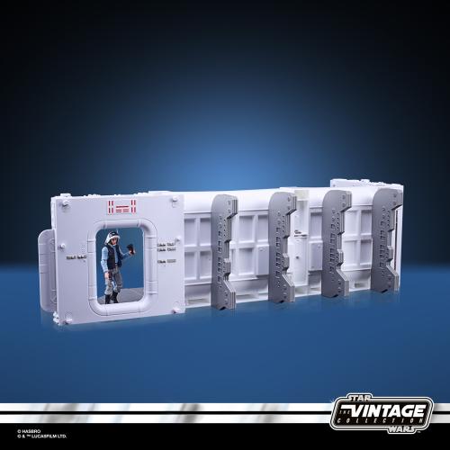 VC-Tantive-IV-Playset-Loose-4-Resized.png
