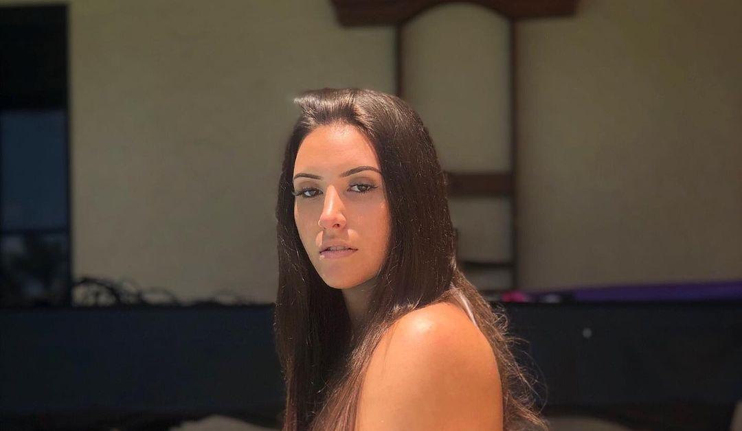 Julia-Rae-Xo-Wallpapers-Insta-Fit-Bio-8