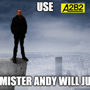 [Image: mister-andy-2.jpg]