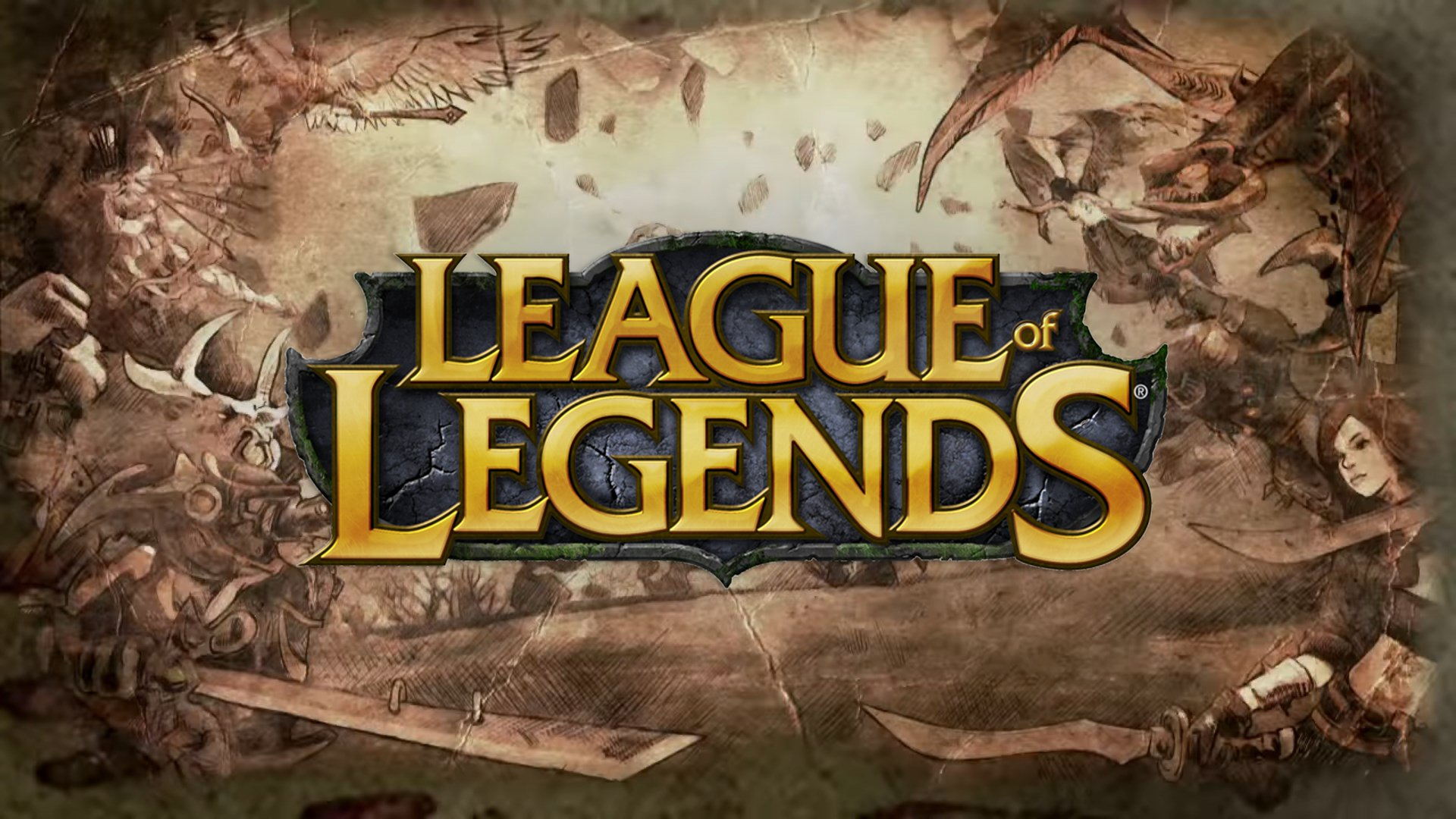 League-of-Legends-Lo-L-cinem-tica