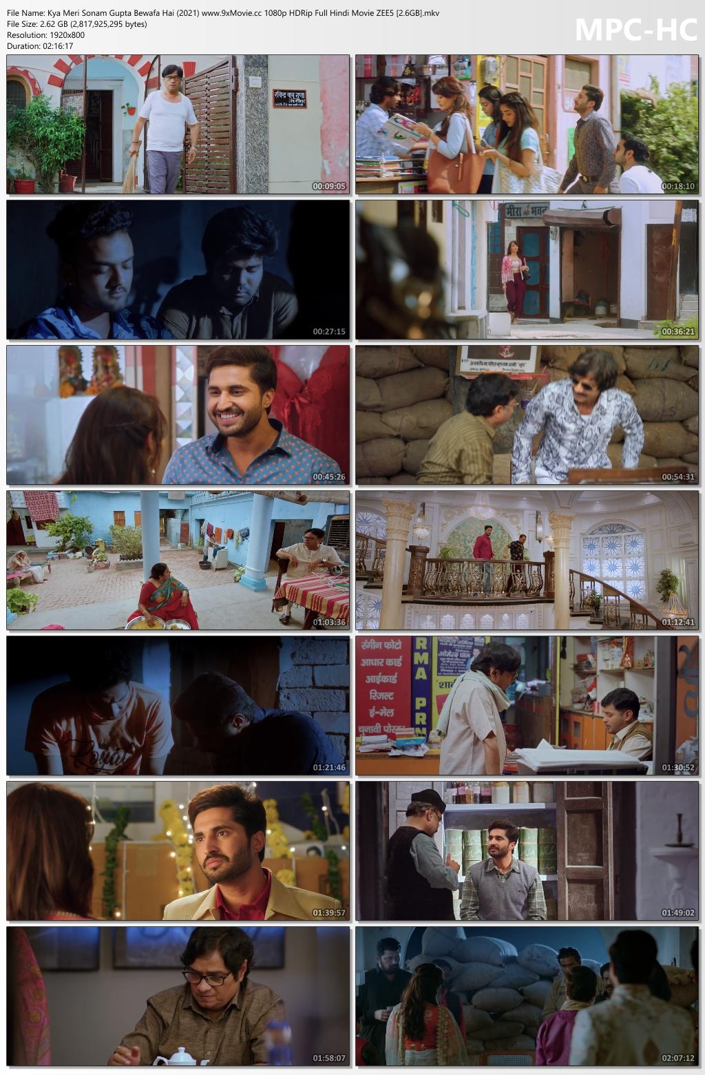 Kya-Meri-Sonam-Gupta-Bewafa-Hai-2021-www-9x-Movie-cc-1080p-HDRip-Full-Hindi-Movie-ZEE5-2-6-GB-mkv