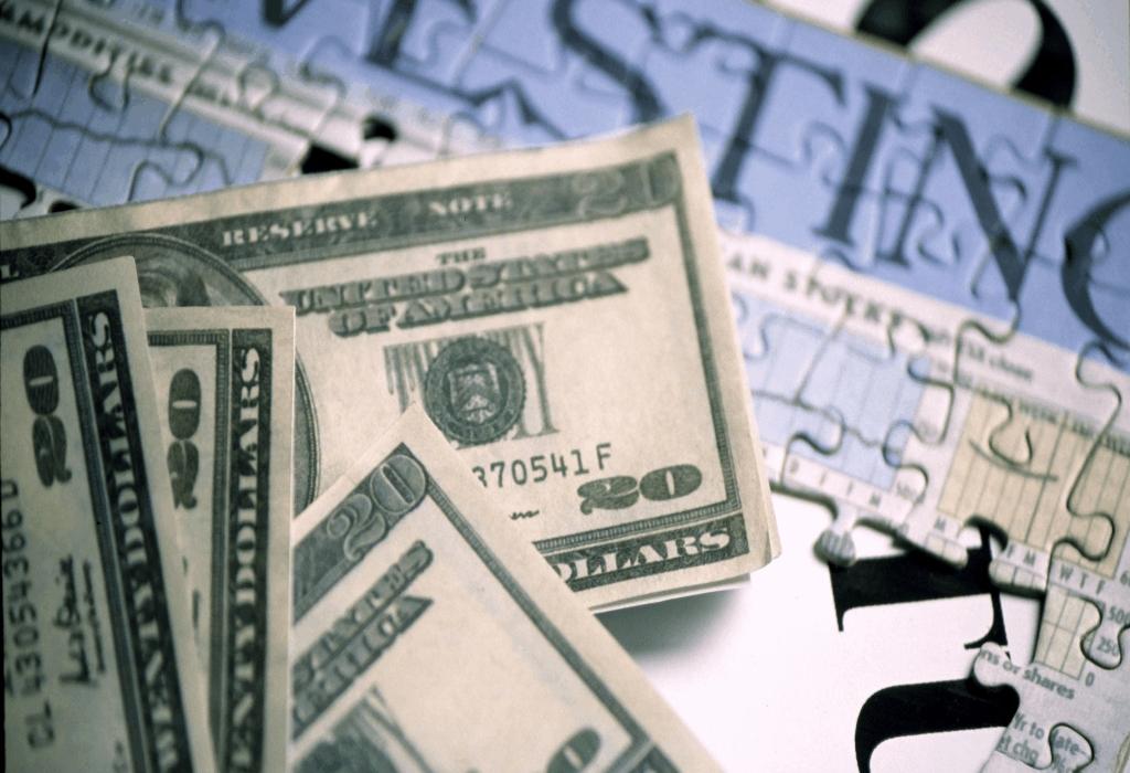 InvestFeed Price Prediction