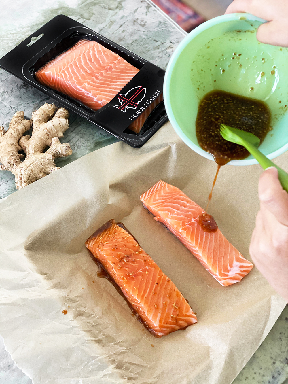 Maple-Glaze-Salmon-3