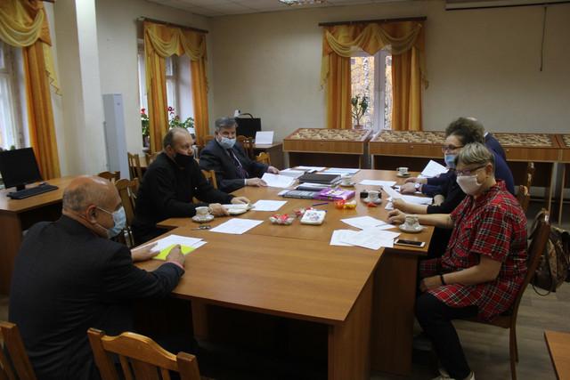 Заседание комиссии по присуждению премии им. А.А. Григорова (2021).jpg