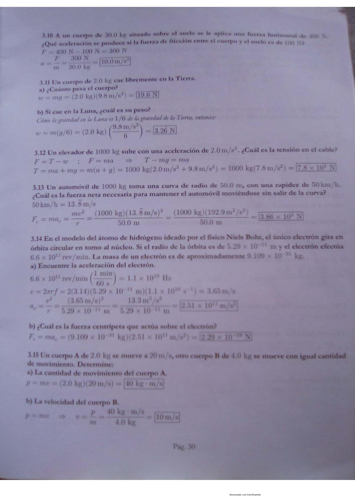 cuaderno-de-trabajo-f-sica-b-sica-page-0029
