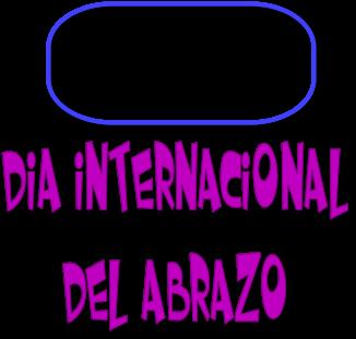 abrazotexto2