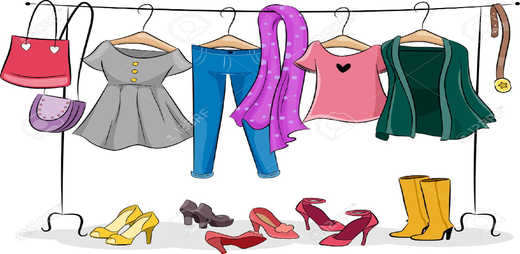 The 5-Second Trick For Shopping Clothes Online