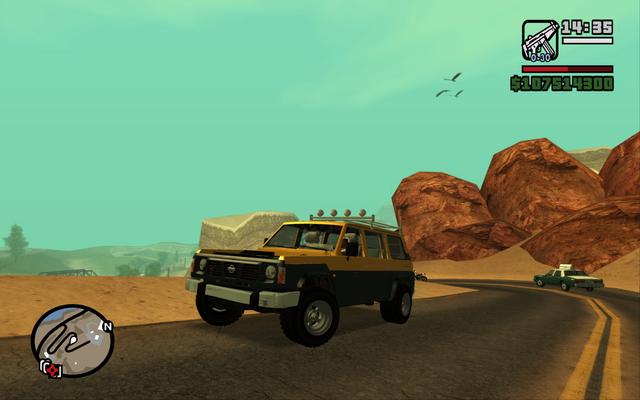 Screenshot-376.png