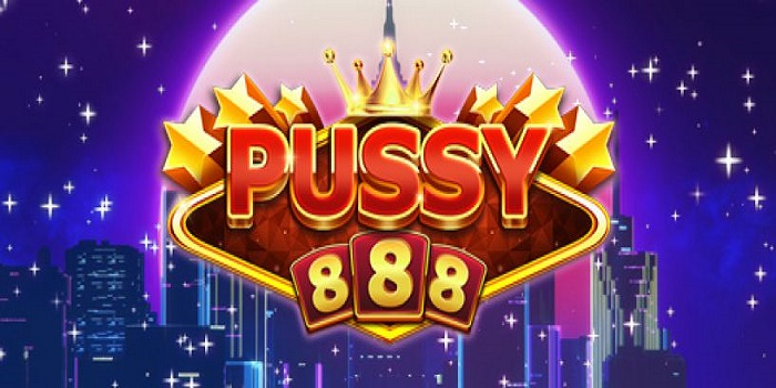 ดาวน์โหลด Pussy888