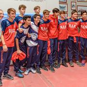 Presentazione-Nona-Volley-presso-Giacobazzi-42