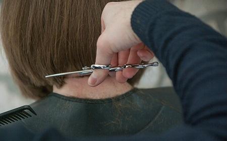 Best-Hair-Salons-Near-Me
