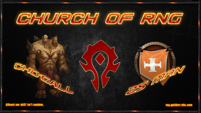 Church-of-RNG-Logo.jpg