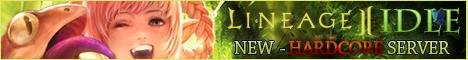 l2idle-advertise-logo-468x60.png