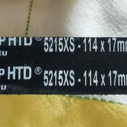 IMG-20201026-122641
