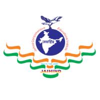 Jaihind College of Engineering [SPPU]