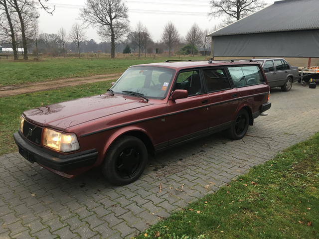 [Afbeelding: Volvo-1.png]