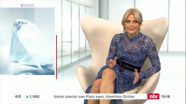 cap-20191117-1305-n-tv-HD-Deluxe-Alles-was-Spa-macht-00-13-22-12