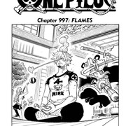 one-piece-chapter-997-1