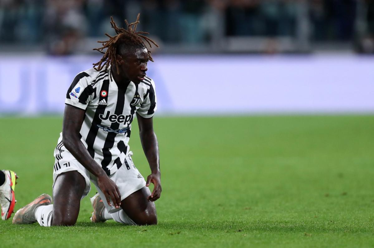 DIRETTA Zenit-Juventus Streaming Live Alternativa TV, dove vederla Online Gratis
