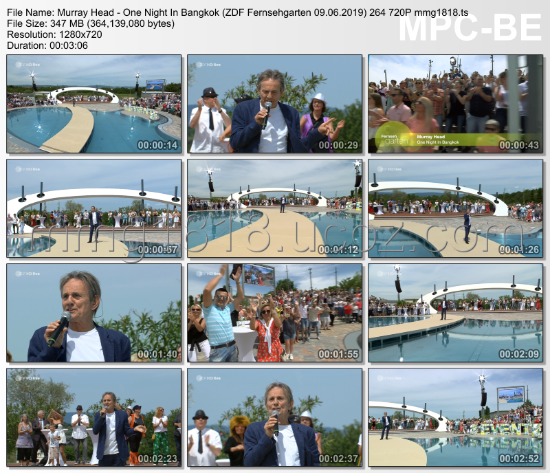 Murray-Head-One-Night-In-Bangkok-ZDF-Fernsehgarten-09-06-2019-264-720-P-mmg1818