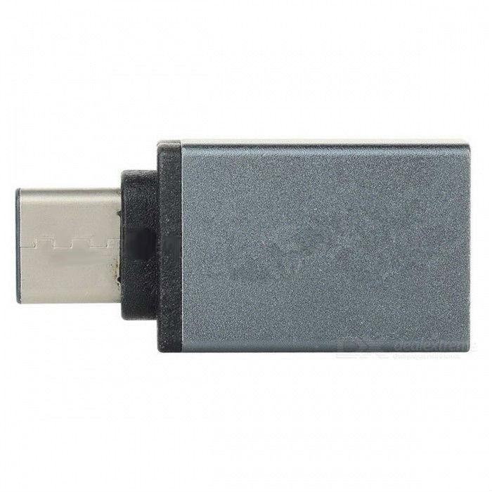 i.ibb.co/XFzFVZn/Adaptador-Conversor-OTG-USB-3-1-Tipo-C-para-USB-3-0-Cinza.jpg