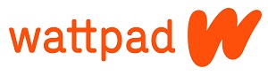 ORANGE-Wattpad-Horizontal-Logo