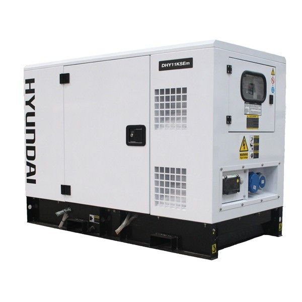 generator-rental-jebel-ali