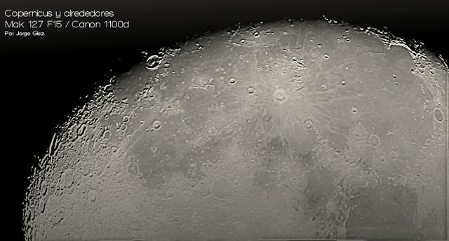 Copernicus-y-alrededores-28-03-18.jpg