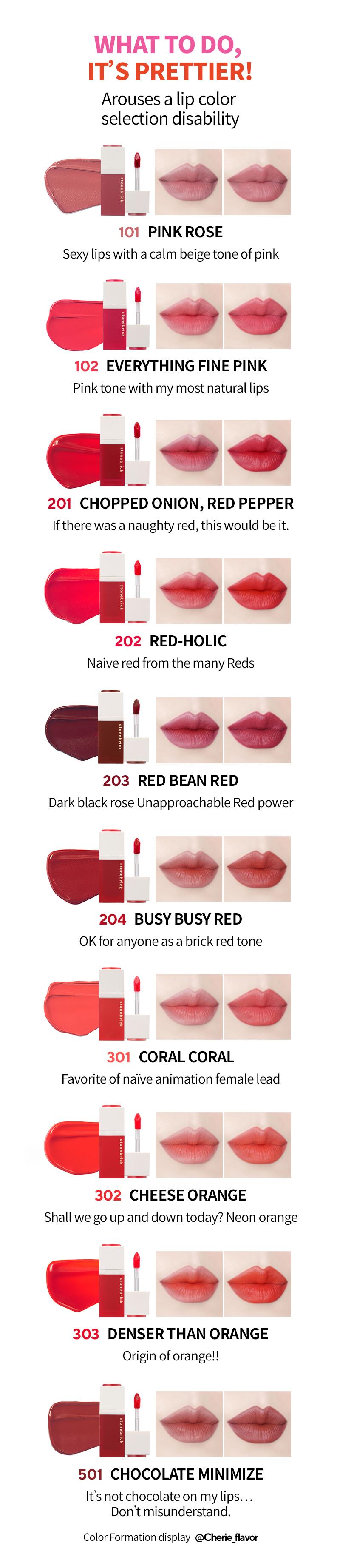 stonebrick-Lacquer-Tint-Lipstix-4-Colors-5-5g-Product-Description-03