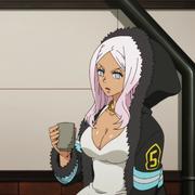 anime06001