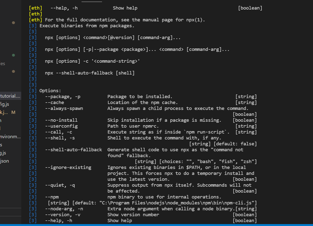 2021-09-13-14-46-28-Preview-end-to-end-tutorial-md-NFT-Visual-Studio-Code-Administrator