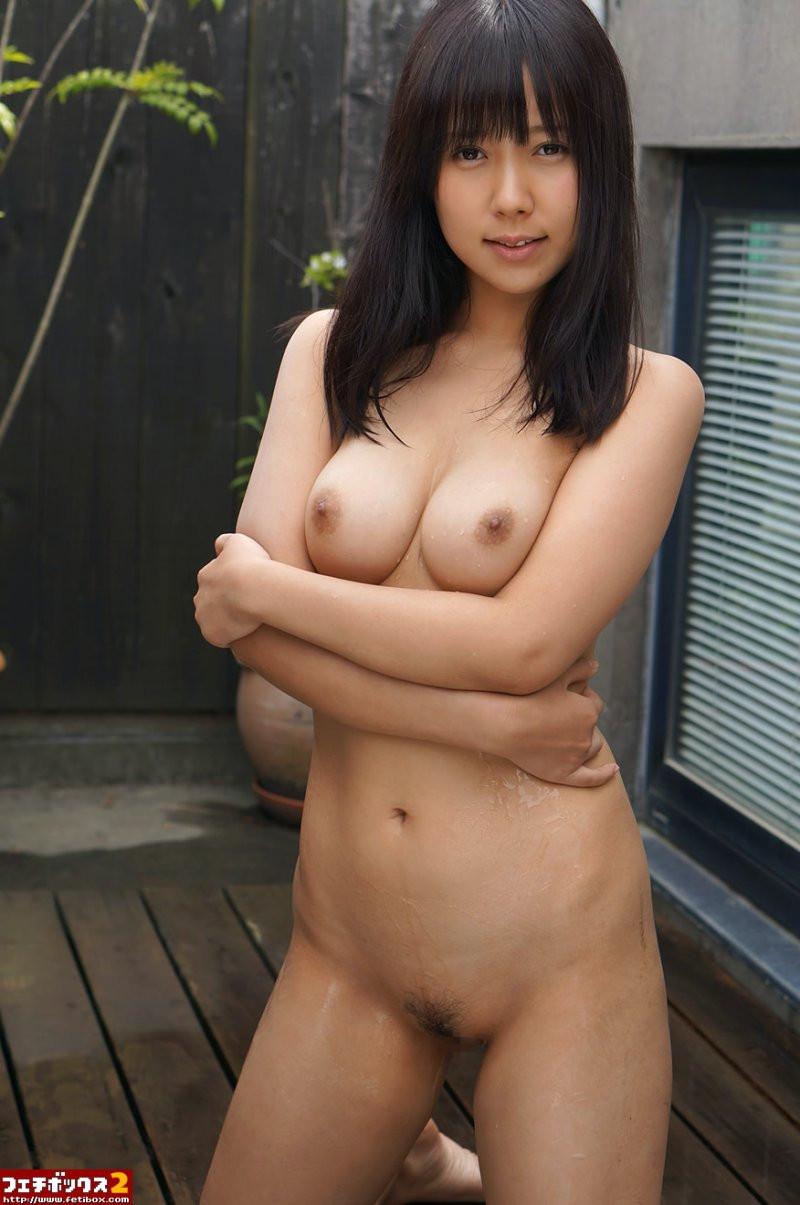 Hayama Miku 葉山美空 198