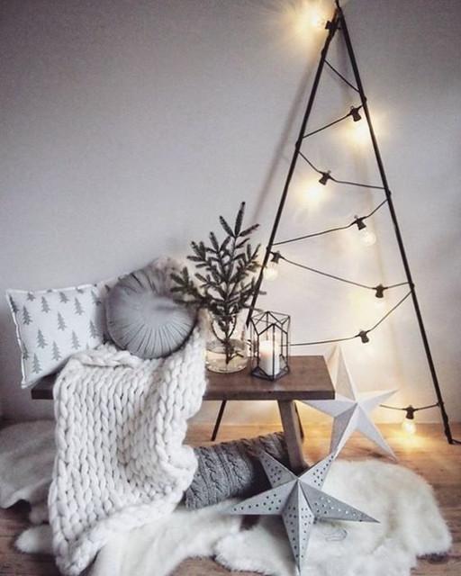 Arbolitos-de-Navidad-creativos-3-560x700