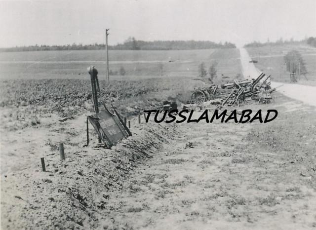 06-07-1941