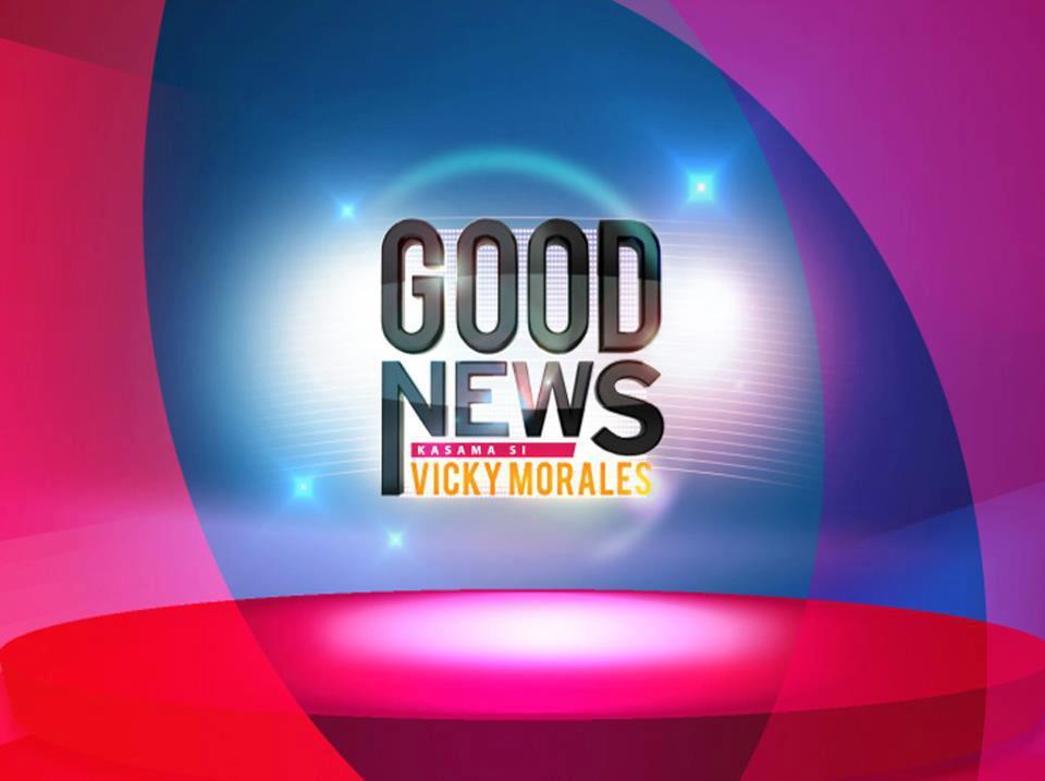 Good News February 19 2020