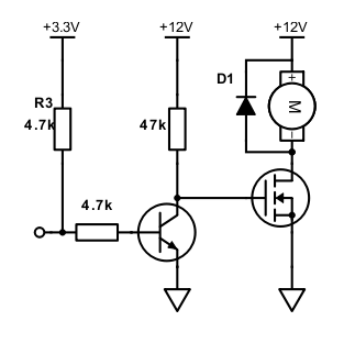 cde-Mos12-V.png