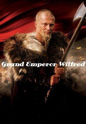 GRAND-EMPEROR
